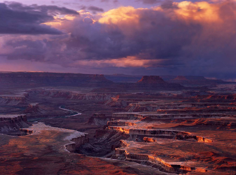 Canyonlands_Tom_Till_Webpage